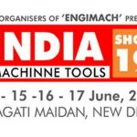 IMTOS 2019 Manufacturing Event