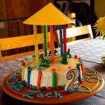 No birthday bumps, cake smearing: Gujarat bans public birthday celebrations
