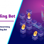 Automate your Cryptocurrency Trading with AI Trading Bot