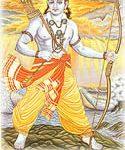 Shri Rama: What Constitutes His True Worship