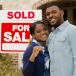 Sell My House Fast Warrenville SC – Freedom Home Buyers