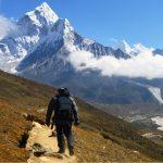 Everest Base Camp | Everest Base Camp Trek