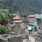 Annapurna Base Camp Trek | Annapurna base camp