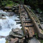 Gokyo lakes trek | Gokyo ri trek | Gokyo ri