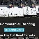 Commercial Roofing Houston – A Affordable Roofing Services