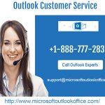 Effective Troubleshooting Techniques to Fix Mac Outlook Error 19991