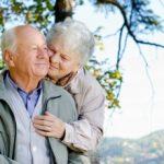 Free dating site for Senior singles – Senior Friends Date