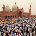 Happy Eid Mubarak Status 2019