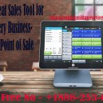 The Great Sales Tool for Every Business- QB Point of Sale