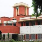 CBSE to DU: Align admission process as per CBSE schedule