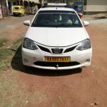 Mysore Coorg One Day Taxi