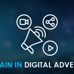 Blockchain in Digital Advertising