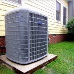 Air Conditioning Installation Services San Antonio TX