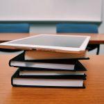 Class 11 Online Maths Coaching for CBSE & ICSE