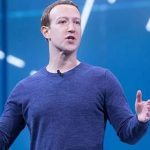Soon, Facebook could offer products with its own AI assistant