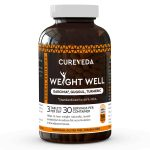 Herbal Weight Loss Tablets
