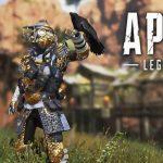 Respawn disclose details on Apex Legends Season 2