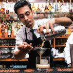 Barwizard – Professional Bartending Course for Bartender
