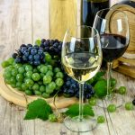 Uncorked Wine Foundation Course provides insight to wine tasting