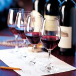Uncorked Level 2 is an advanced wine sommelier course