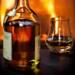 Whiskology gives you insight to types of whiskies of the world