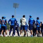 CWC 19: Media unhappy with Team India- Here's why