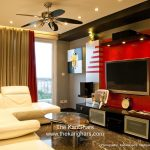 Best Interior Designers in Whitefield Bangalore