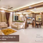 How to Ensure That Your Home Has Appropriate Lighting