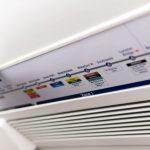 Air Conditioning Installation Services in San Antonio Texas