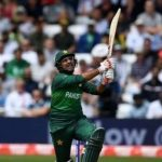 Pakistan vs Sri Lanka: How to pick the winning Dream11?