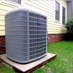Air Conditioning Installation Services San Antonio Texas