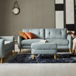 Buy Best Sofa Set | Best Furniture Store In India | Semicolon Shop