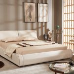 Beds – Buy Beds Online In India – Best Online Shop In Gurgaon