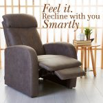 Recliners: Buy Recliner And Sofa Set Online In India | Best Furniture Store