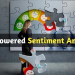 How AI Improves Sentiment Analysis?