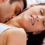 Oral medicine to treat male impotency