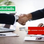 Marriage of convenience: Indiabulls Housing Finance to acquire Lakshmi Vilas Bank