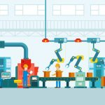 Advanced Technologies in Manufacturing