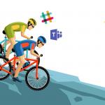 Microsoft Teams Vs Slack : The Countdown begins to choose one