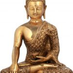 The 7 Factors to Consider When Buying Buddha Sculptures