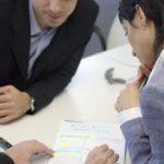 Family Settlement through Restructuring | huConsultancy