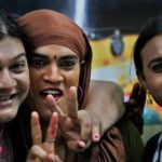 Five iconic transgenders of 'firsts' in India to know about