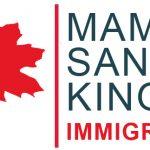 Work Permit Consultants- Mamann, Sandaluk & Kingwell LLP