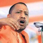 SC orders immediate release of journalist arrested for defaming Yogi