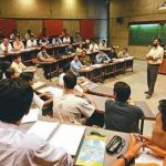 What are CAT (IIM) toppers of last 5yrs doing now?