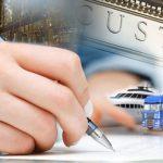 Customs Clearance Agents | Customs Clearance | Custom Clearance Process