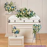 Sympathy and Funeral Flowers | Ordering Flowers Online Toronto