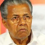 Kerala: 119 booked for 'abusing' CM Pinarayi Vijayan