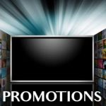 Top Brand Promotion Agency in Hyderabad | Color Waves Media