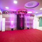 Kalyana Mandapam Chennai | AC Kalyana Mandapam | MS Marriage